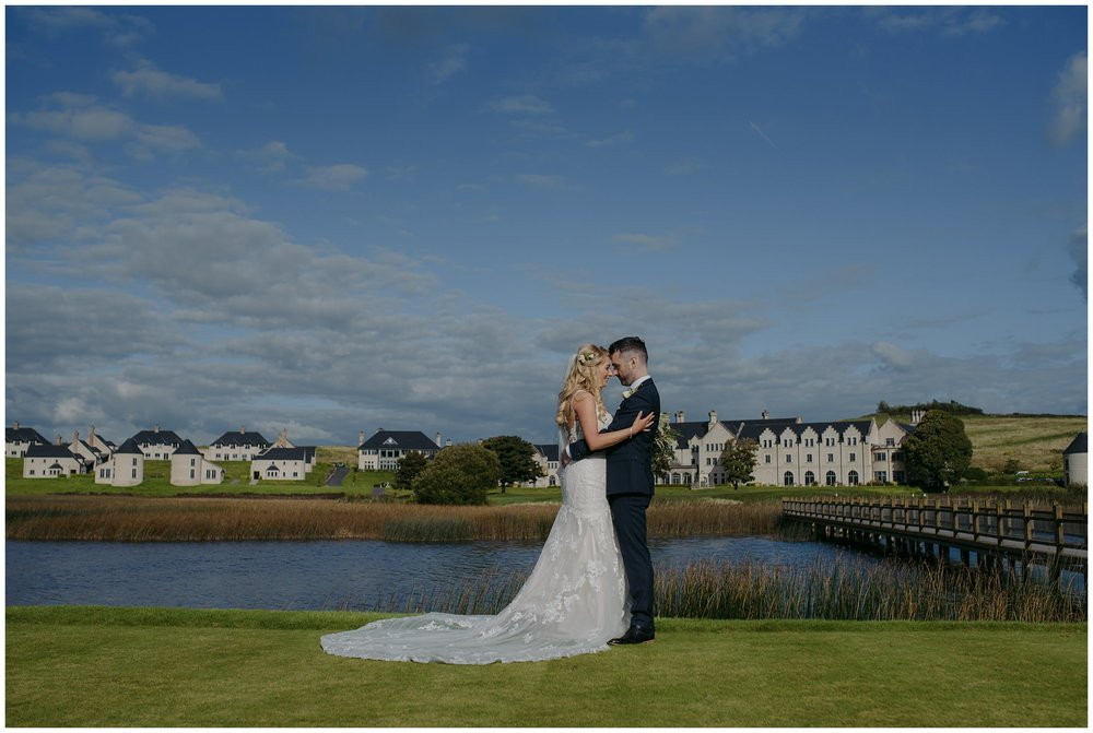 louise_keith_lough_erne_wedding_jude_browne_photography_0067.jpg