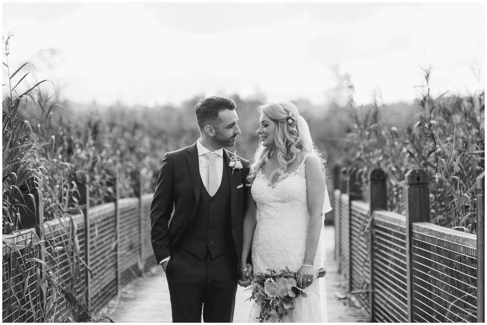 louise_keith_lough_erne_wedding_jude_browne_photography_0066.jpg
