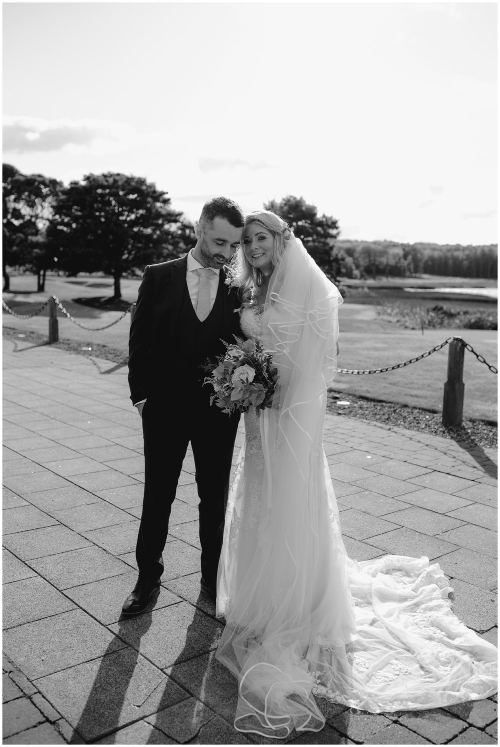 louise_keith_lough_erne_wedding_jude_browne_photography_0071.jpg