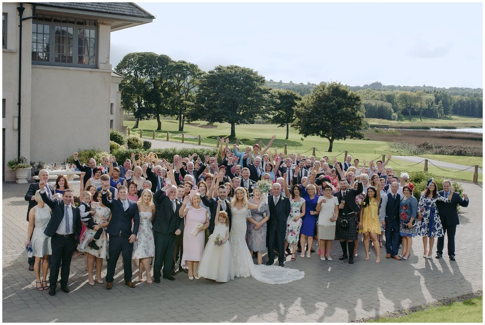 louise_keith_lough_erne_wedding_jude_browne_photography_0073.jpg