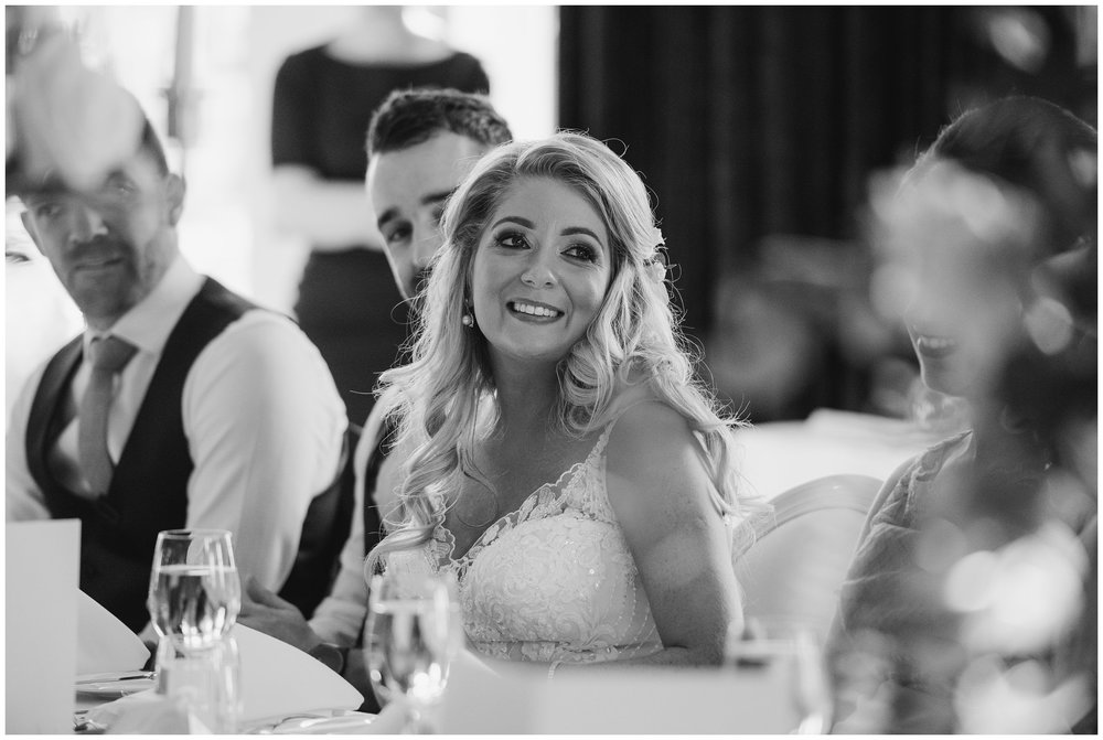 louise_keith_lough_erne_wedding_jude_browne_photography_0084.jpg