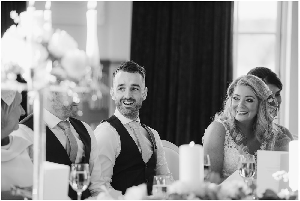 louise_keith_lough_erne_wedding_jude_browne_photography_0086.jpg