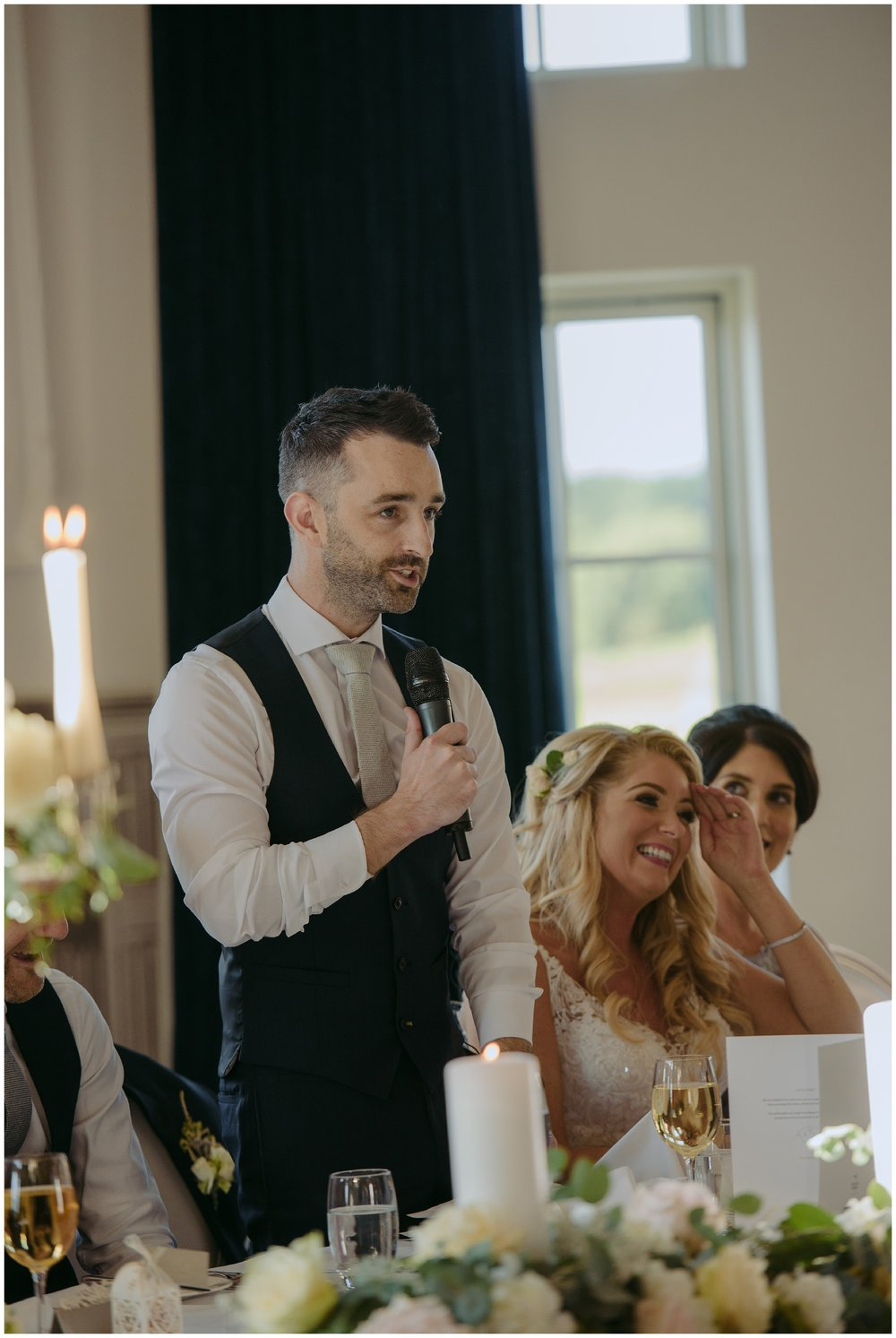 louise_keith_lough_erne_wedding_jude_browne_photography_0087.jpg