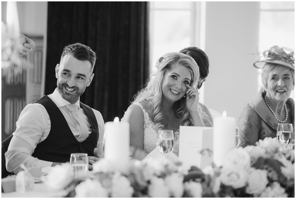 louise_keith_lough_erne_wedding_jude_browne_photography_0091.jpg