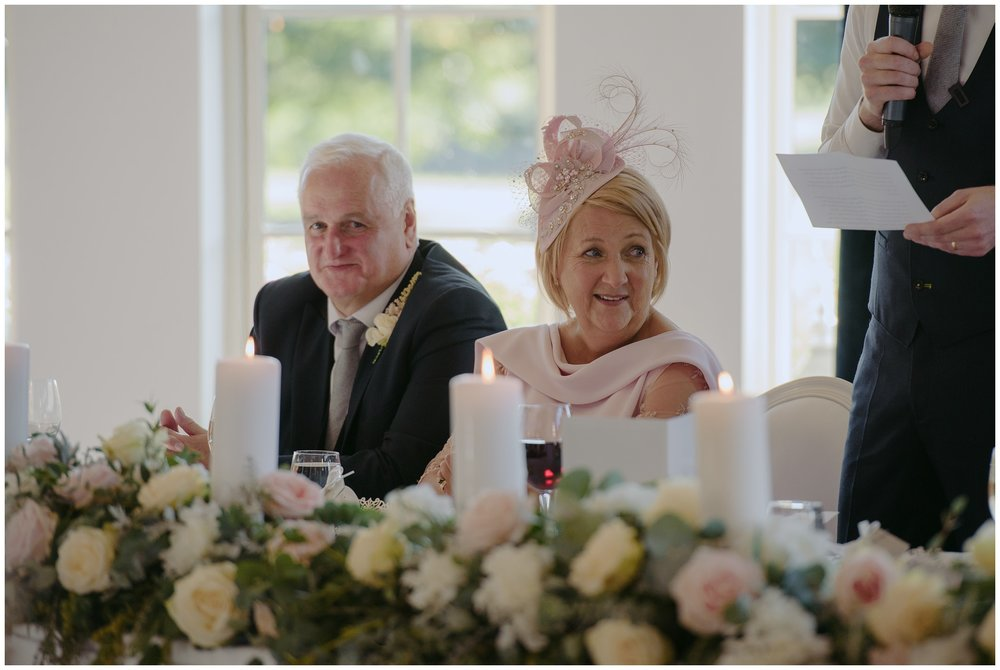 louise_keith_lough_erne_wedding_jude_browne_photography_0092.jpg