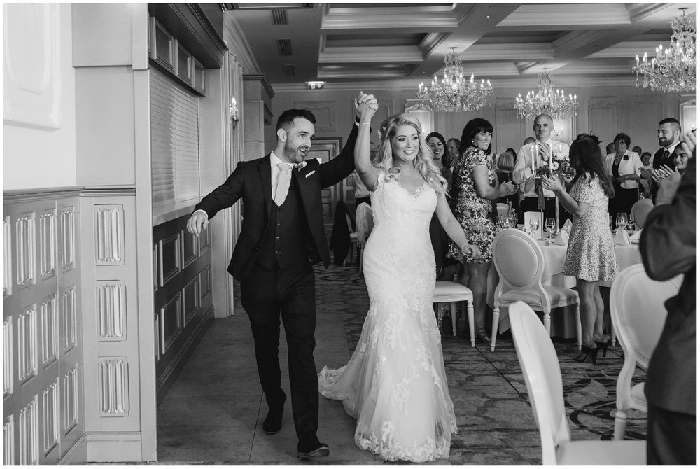 louise_keith_lough_erne_wedding_jude_browne_photography_0094.jpg