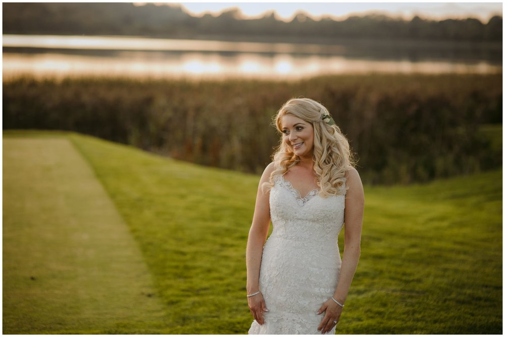 louise_keith_lough_erne_wedding_jude_browne_photography_0095.jpg