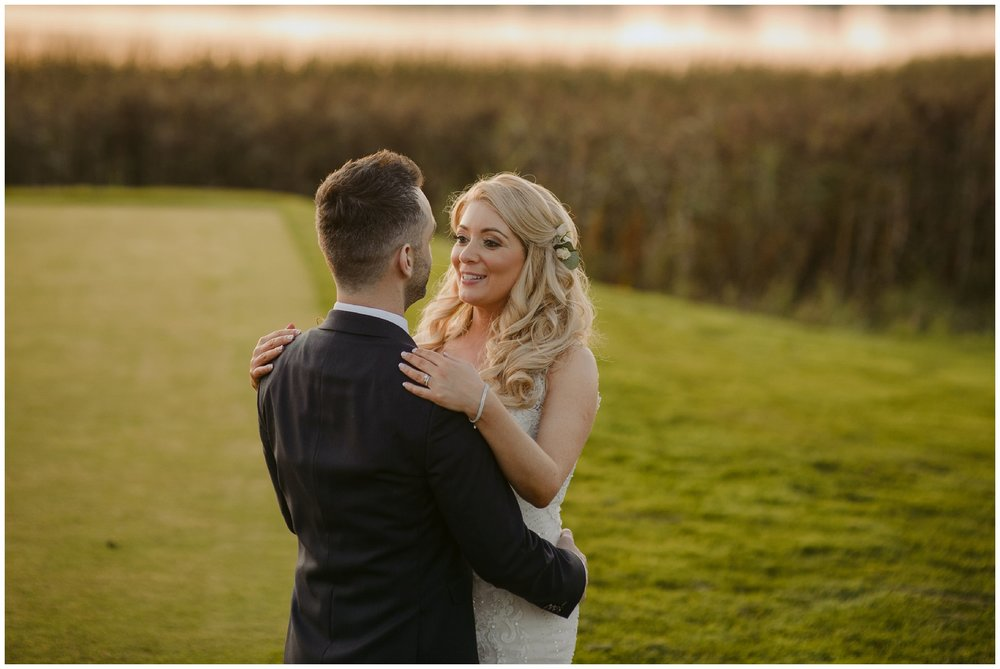 louise_keith_lough_erne_wedding_jude_browne_photography_0097.jpg