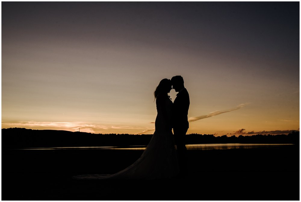 louise_keith_lough_erne_wedding_jude_browne_photography_0105.jpg