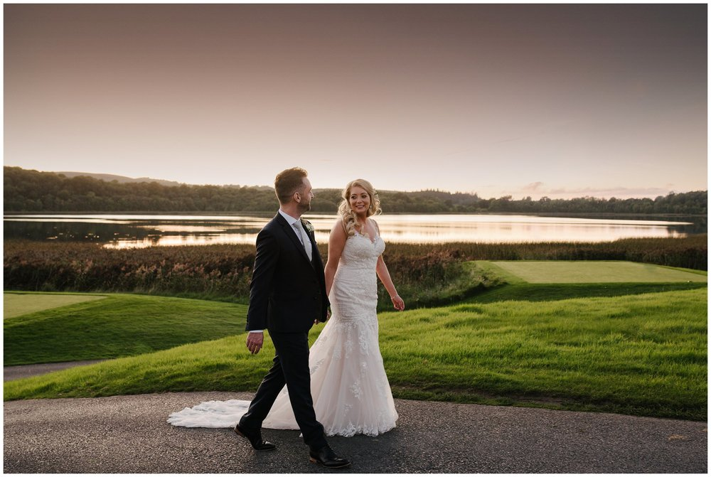 louise_keith_lough_erne_wedding_jude_browne_photography_0104.jpg