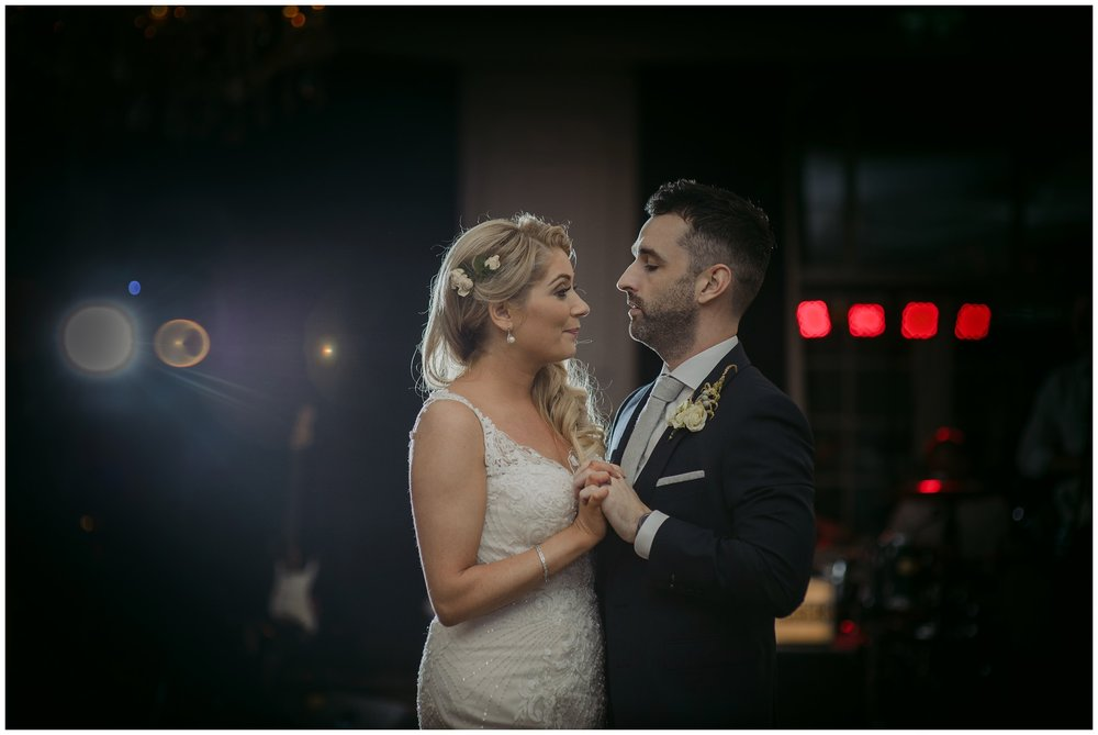 louise_keith_lough_erne_wedding_jude_browne_photography_0107.jpg