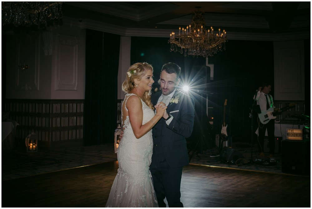 louise_keith_lough_erne_wedding_jude_browne_photography_0106.jpg