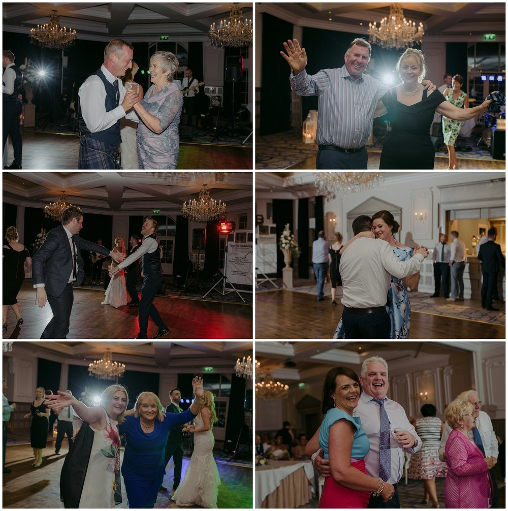 louise_keith_lough_erne_wedding_jude_browne_photography_0108.jpg