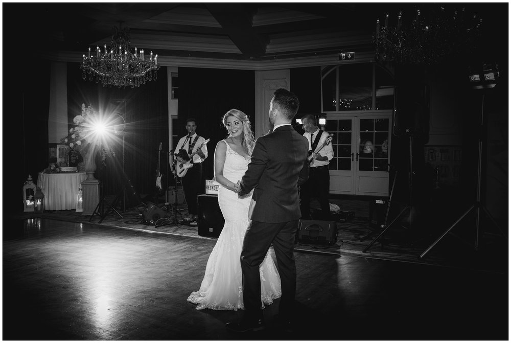 louise_keith_lough_erne_wedding_jude_browne_photography_0110.jpg