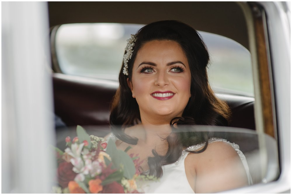tracey_conor__wedding_jude_browne_photography_0020.jpg