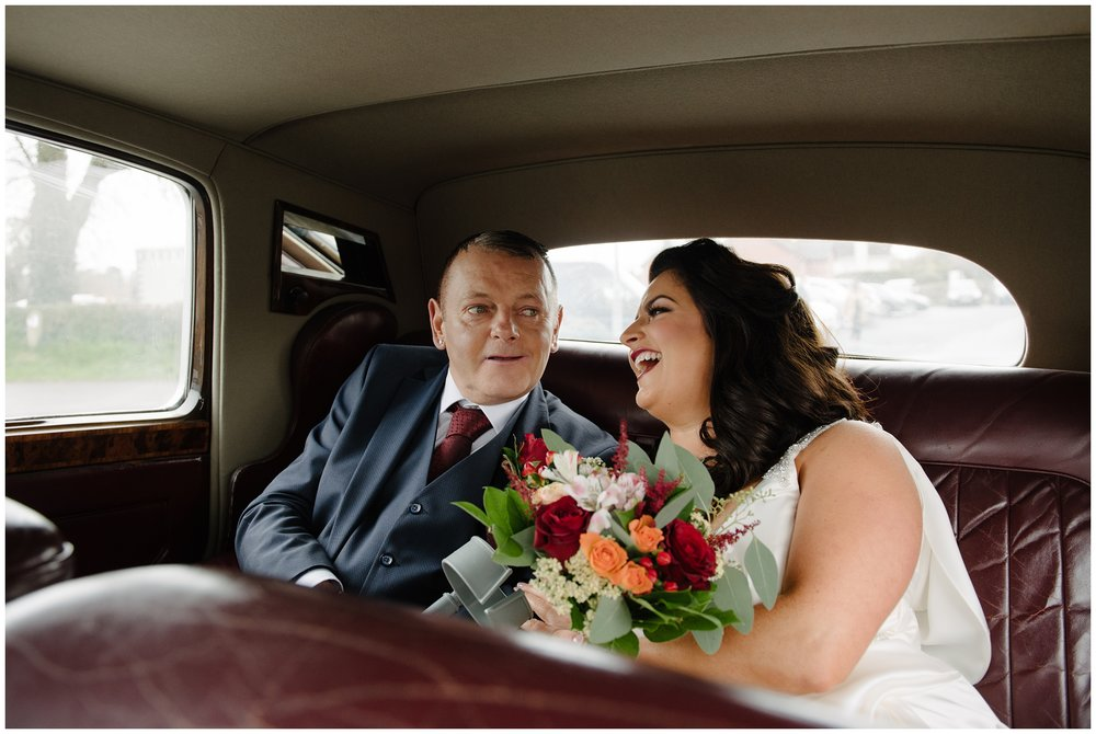tracey_conor__wedding_jude_browne_photography_0021.jpg