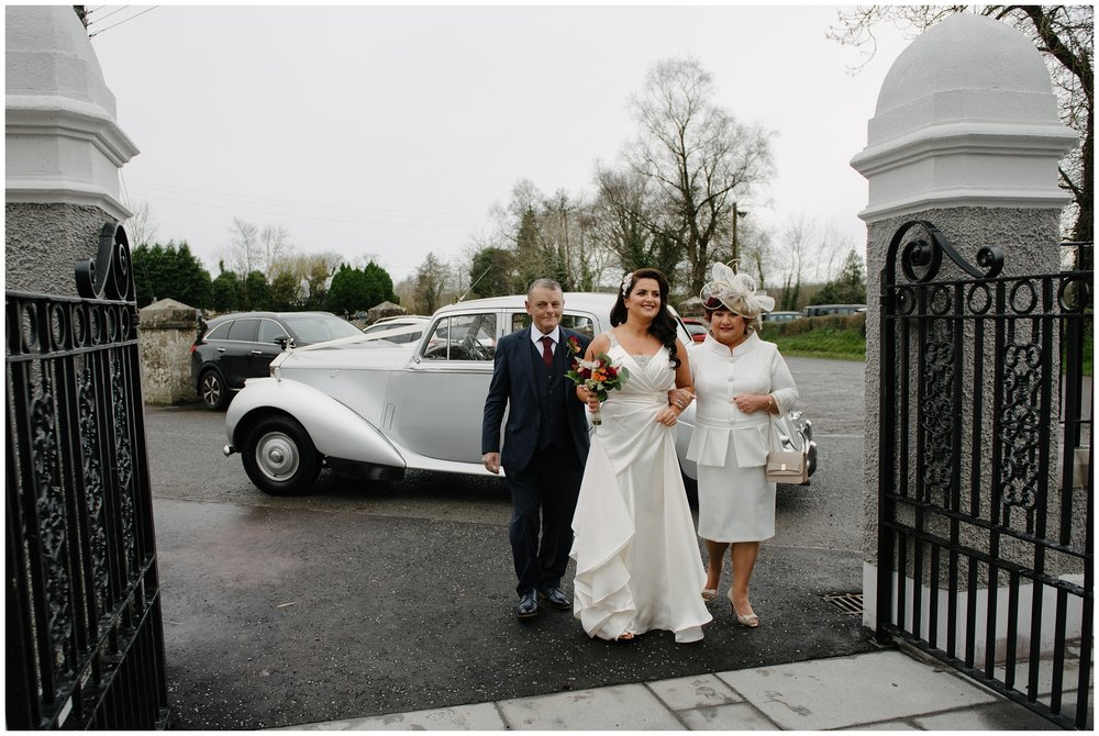 tracey_conor__wedding_jude_browne_photography_0022.jpg