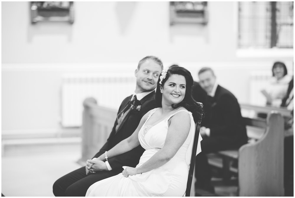 tracey_conor__wedding_jude_browne_photography_0026.jpg