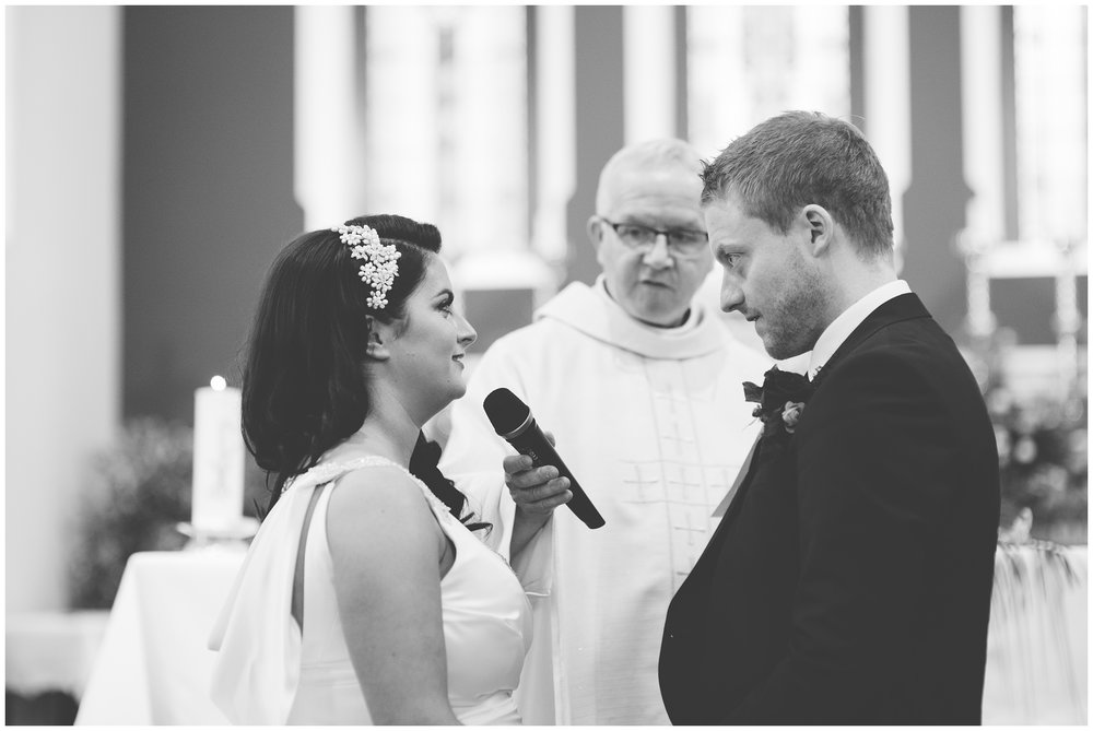 tracey_conor__wedding_jude_browne_photography_0029.jpg