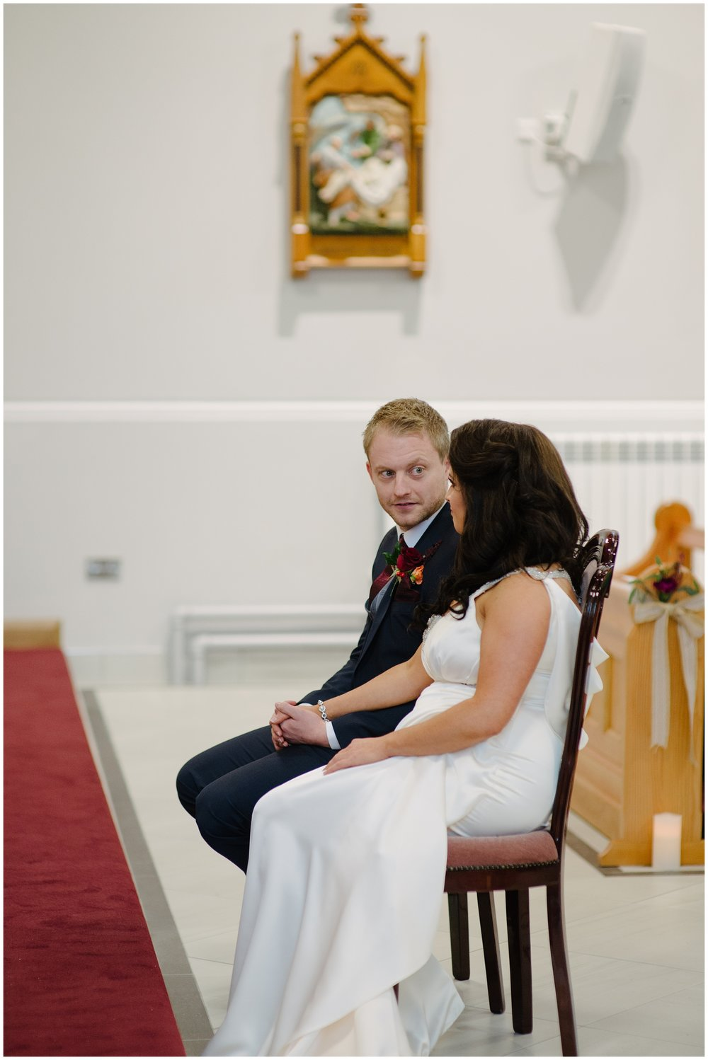 tracey_conor__wedding_jude_browne_photography_0027.jpg