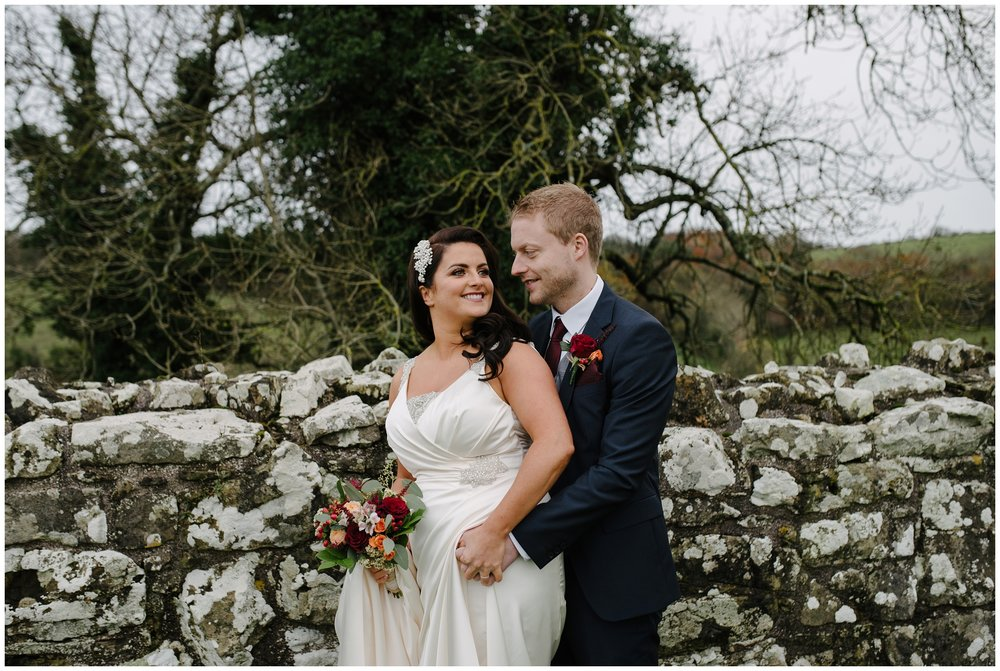 tracey_conor__wedding_jude_browne_photography_0051.jpg