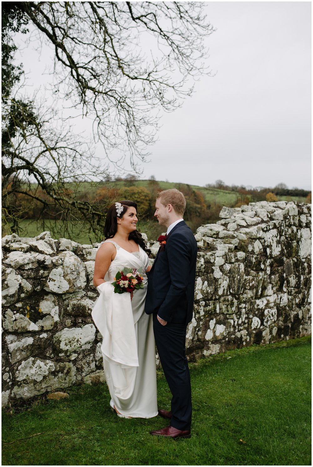 tracey_conor__wedding_jude_browne_photography_0055.jpg