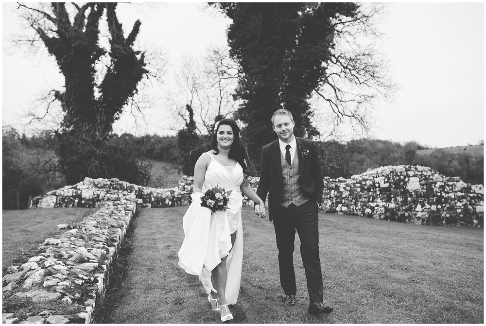 tracey_conor__wedding_jude_browne_photography_0058.jpg