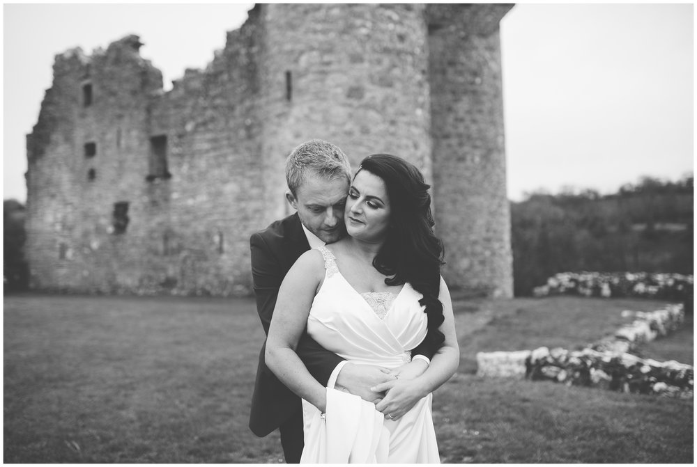 tracey_conor__wedding_jude_browne_photography_0062.jpg