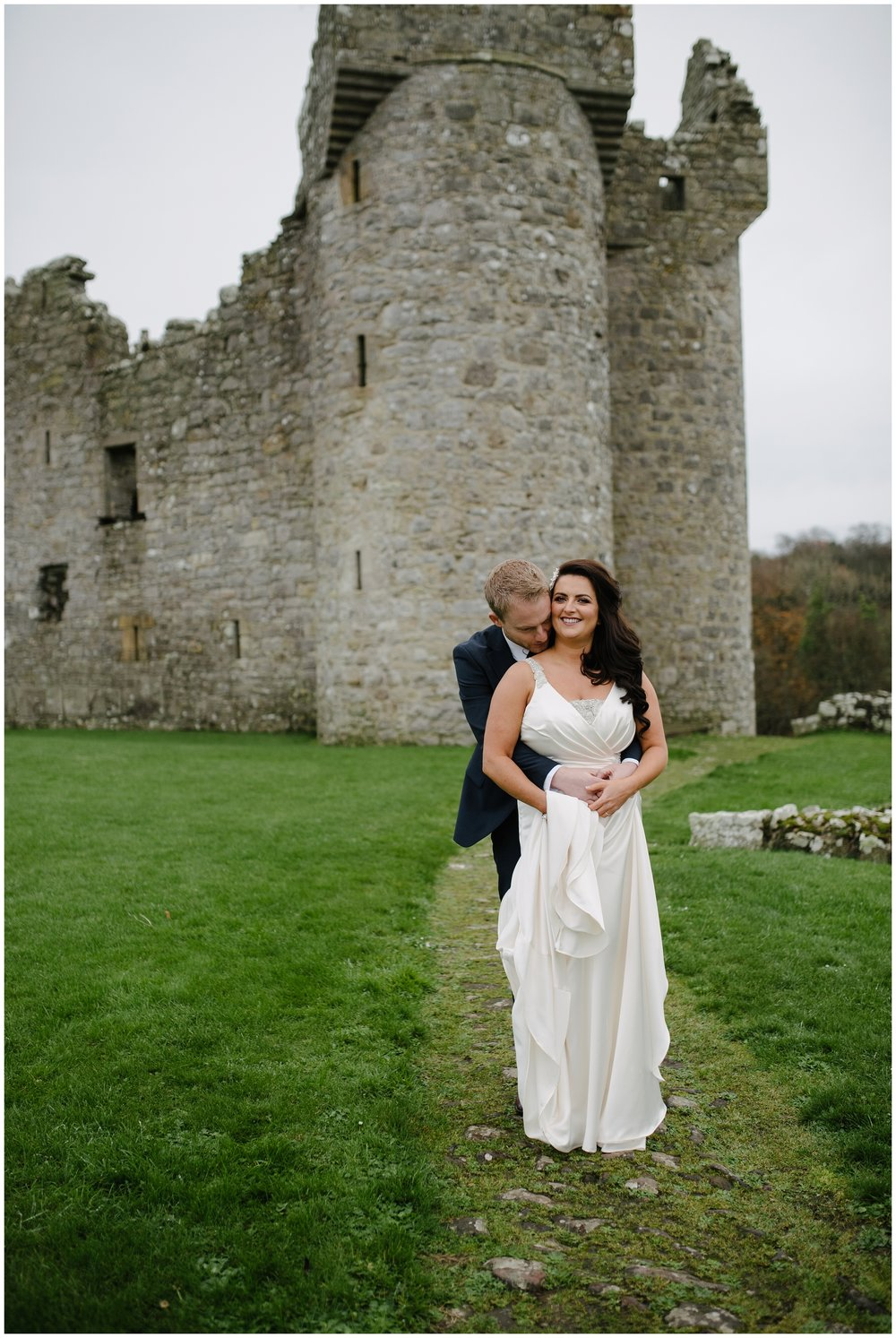tracey_conor__wedding_jude_browne_photography_0061.jpg