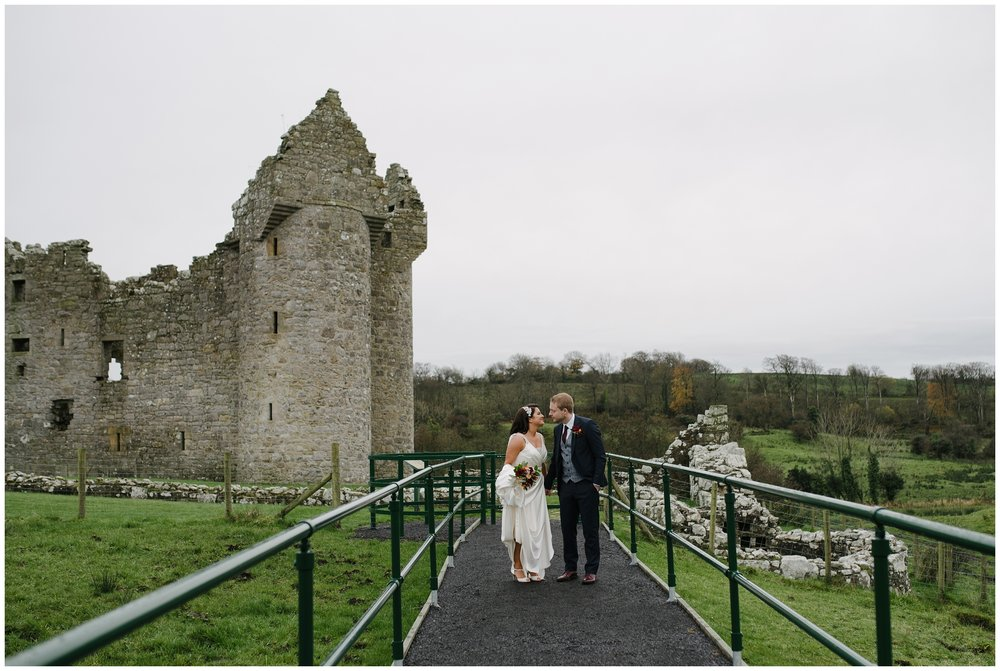tracey_conor__wedding_jude_browne_photography_0066.jpg
