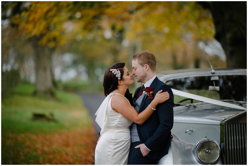 tracey_conor__wedding_jude_browne_photography_0070.jpg