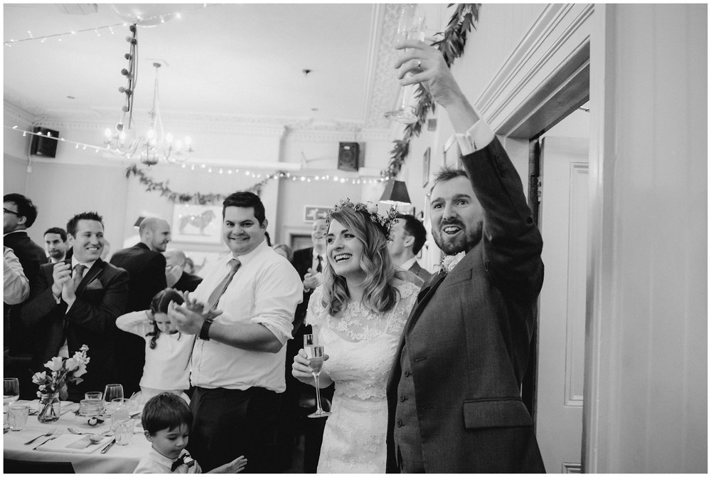 asylum_chapel_peckham_rosendale_wedding_jude_browne_photography_0149.jpg