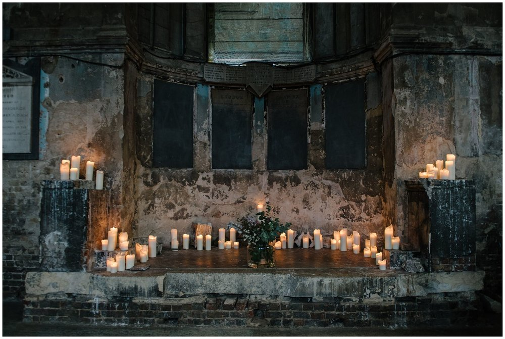 asylum_chapel_peckham_rosendale_wedding_jude_browne_photography_0027.jpg