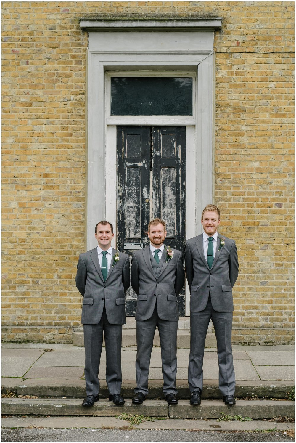 asylum_chapel_peckham_rosendale_wedding_jude_browne_photography_0036.jpg