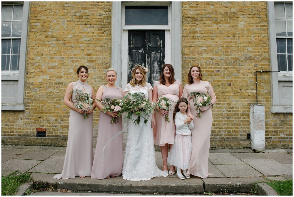 asylum_chapel_peckham_rosendale_wedding_jude_browne_photography_0045.jpg
