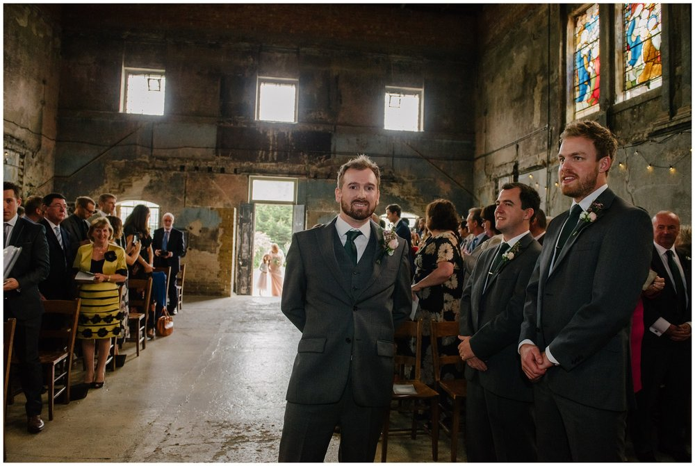 asylum_chapel_peckham_rosendale_wedding_jude_browne_photography_0047.jpg