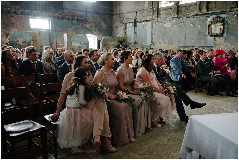asylum_chapel_peckham_rosendale_wedding_jude_browne_photography_0056.jpg