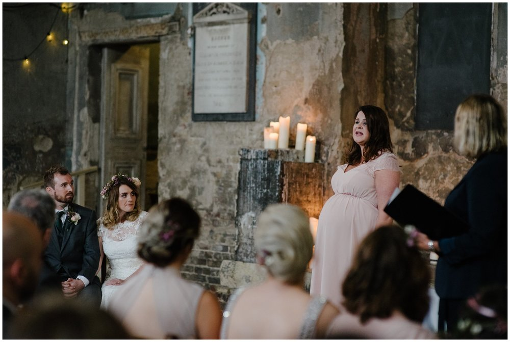 asylum_chapel_peckham_rosendale_wedding_jude_browne_photography_0058.jpg
