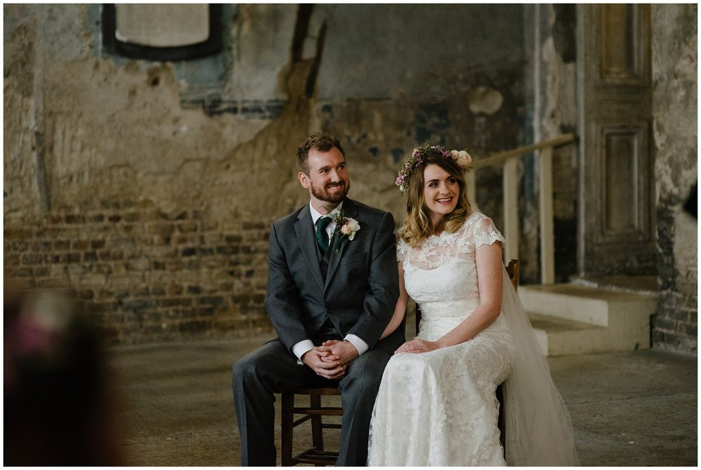 asylum_chapel_peckham_rosendale_wedding_jude_browne_photography_0061.jpg