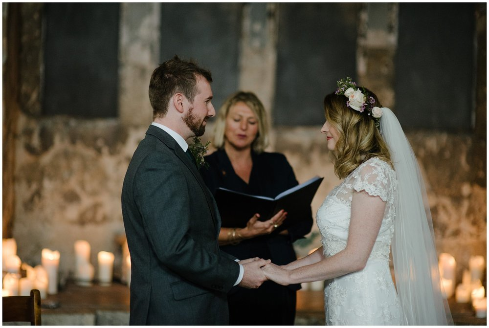 asylum_chapel_peckham_rosendale_wedding_jude_browne_photography_0067.jpg