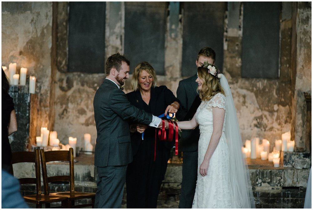 asylum_chapel_peckham_rosendale_wedding_jude_browne_photography_0068.jpg