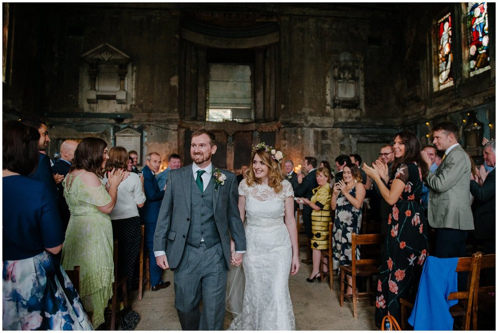 asylum_chapel_peckham_rosendale_wedding_jude_browne_photography_0073.jpg