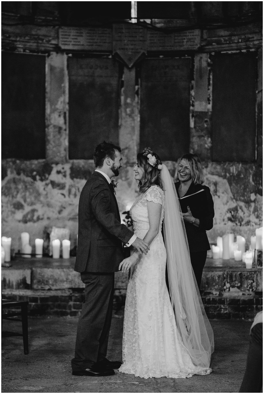 asylum_chapel_peckham_rosendale_wedding_jude_browne_photography_0071.jpg