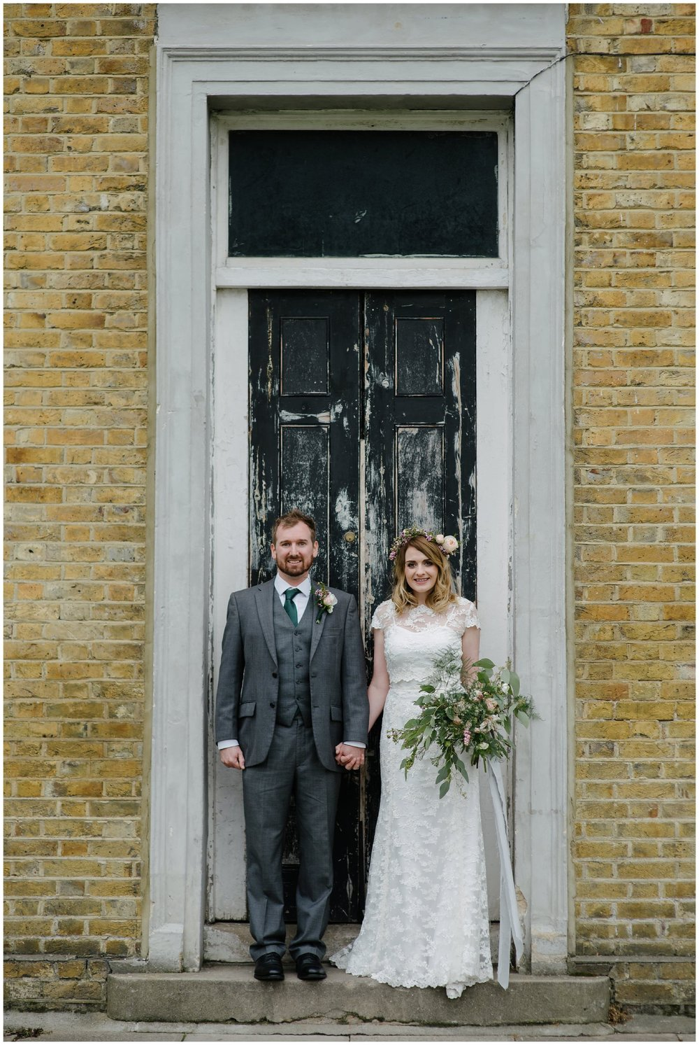 asylum_chapel_peckham_rosendale_wedding_jude_browne_photography_0077.jpg