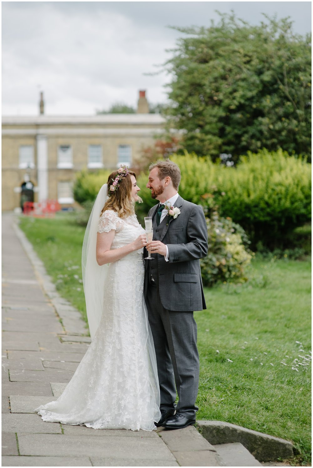 asylum_chapel_peckham_rosendale_wedding_jude_browne_photography_0076.jpg