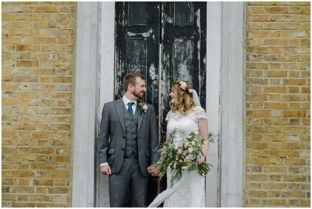 asylum_chapel_peckham_rosendale_wedding_jude_browne_photography_0078.jpg