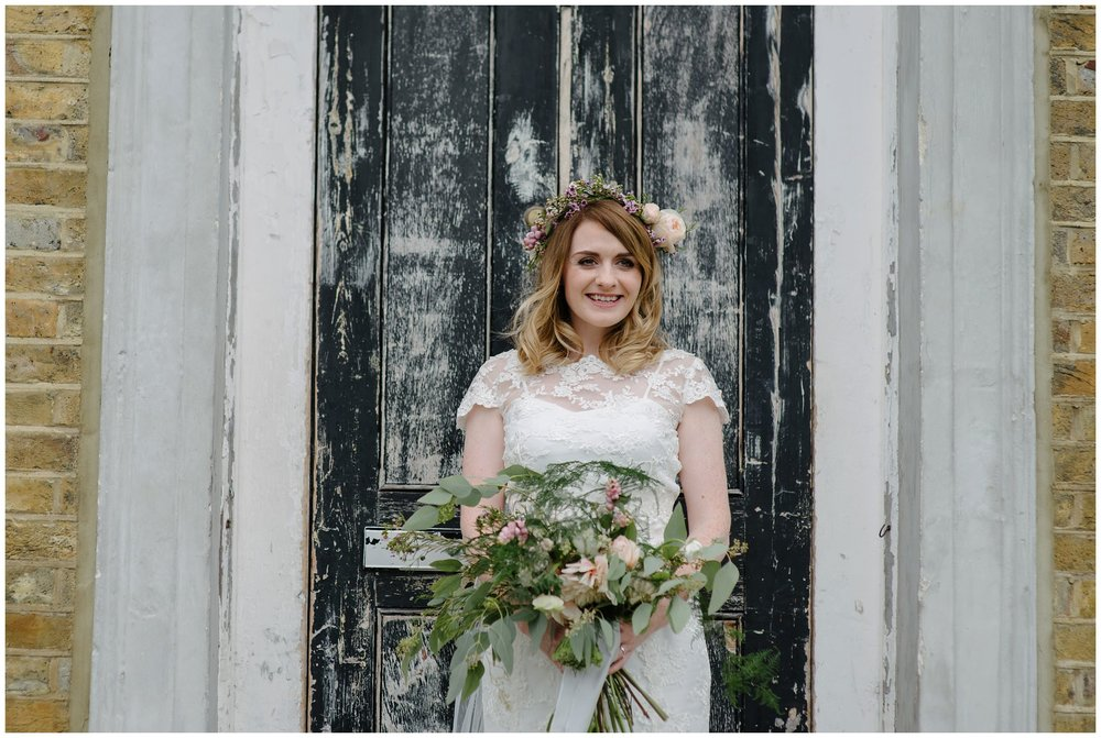 asylum_chapel_peckham_rosendale_wedding_jude_browne_photography_0080.jpg