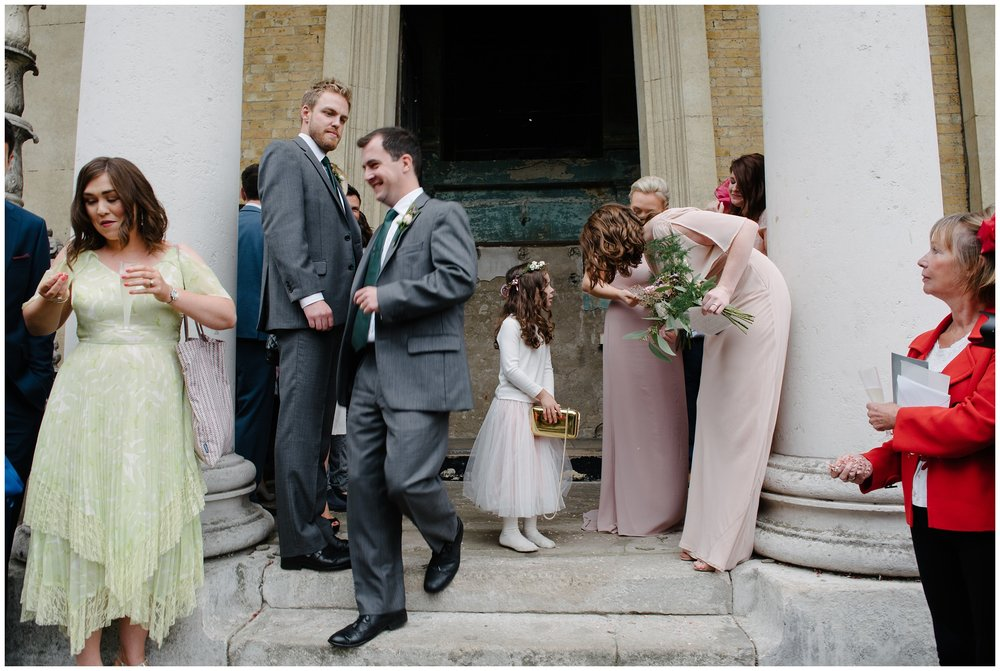 asylum_chapel_peckham_rosendale_wedding_jude_browne_photography_0082.jpg