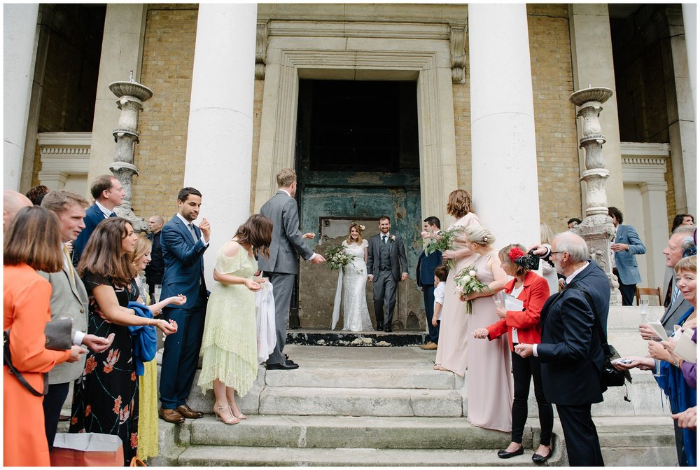 asylum_chapel_peckham_rosendale_wedding_jude_browne_photography_0084.jpg