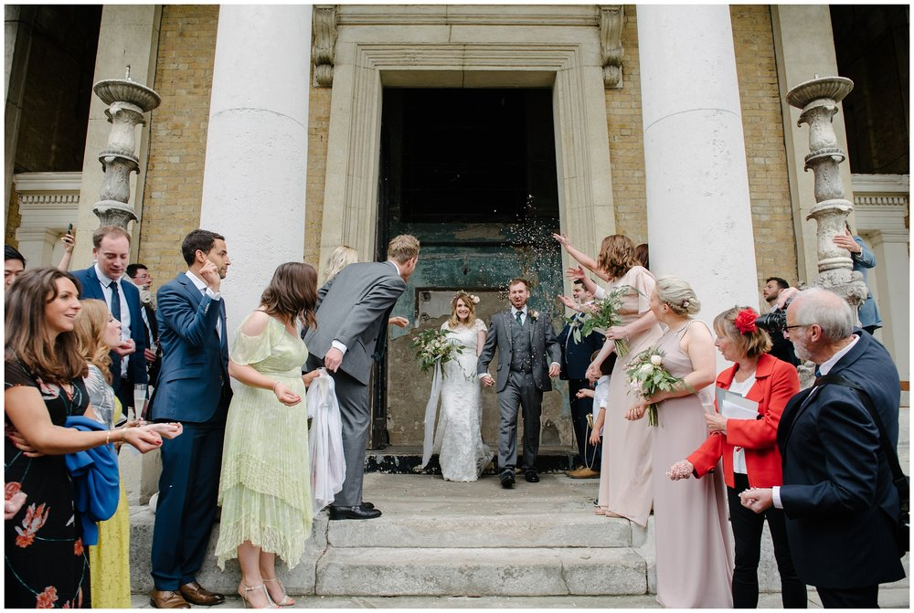 asylum_chapel_peckham_rosendale_wedding_jude_browne_photography_0085.jpg